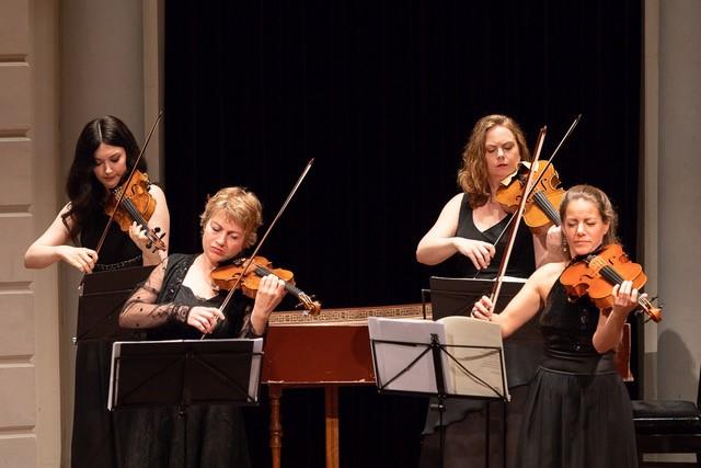 Concertgebouw-strijkkwartet11